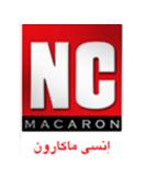 NC-Macaron